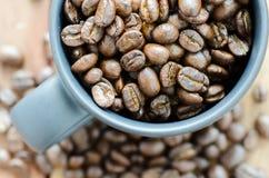 coffe Стоковое Фото