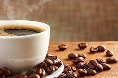 coffe Стоковая Фотография