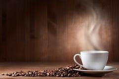 coffe Fotografering för Bildbyråer