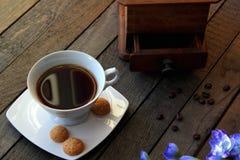 coffe Royaltyfri Foto