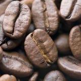 coffe Zdjęcie Stock