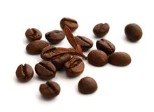 Coffe Images stock