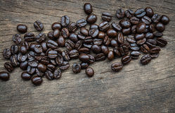 Coffe background royalty free stock photos