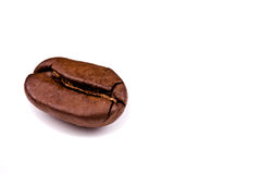 Coffe bean Stock Photos