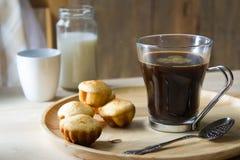 Coffe caldo immagine stock