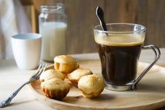 Coffe caldo immagine stock libera da diritti