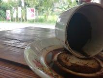 coffe стоковые фотографии rf