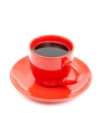 Coffe Cup Royalty Free Stock Images