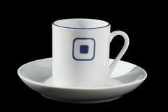 Coffe cup Stock Photos