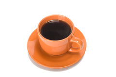 Coffe cup Royalty Free Stock Photography