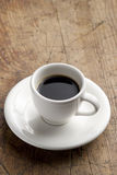 Coffe cup. Royalty Free Stock Photos