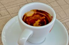 Coffe,drink,  black, espresso, espresso coffe,  moments of enjoying, work, moening.hanging out Stock Images
