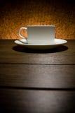 Coffe fasola Zdjęcie Stock