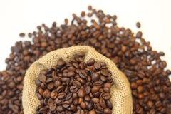 Coffe lunta, tid för coffe, kaffeavbrott, stor tid tillsammans och kaffe, älskvärd tid med kaffe Arkivfoto