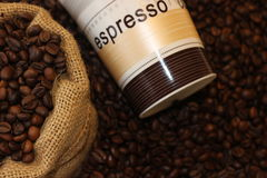 Coffe tome, time for coffe, coffee break, great time together and coffee, lovely time with coffee Stock Image