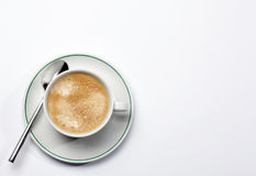 Coffecup Stock Photos