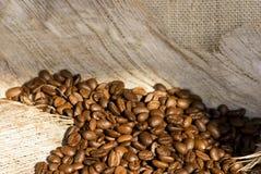 Coffee stock photos