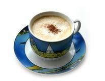 Coffee. Advertising photo stock image