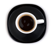 Free Coffee Stock Photo - 10904370