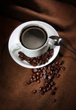 Coffee Royalty Free Stock Photos