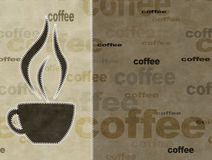 Coffee Royalty Free Stock Images