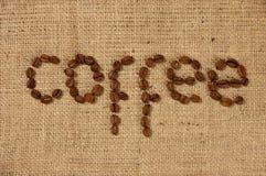 Free Coffee Royalty Free Stock Photos - 13429188