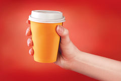 Free Coffee Royalty Free Stock Photography - 14869227
