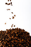 Coffee Stock Image
