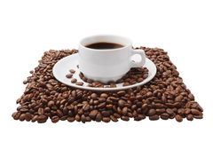 Free Coffee Royalty Free Stock Image - 16335176