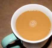 Coffee Stock Image