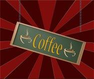 Coffee. Aykut, Tea Cup, Tea, Coffee Cup, Coffee Steam, Coffee Crop, Coffee, Cup, Espresso, Mocha, Latte, Morning, Caffeine, Waking up, Coffee Break, Starbucks Royalty Free Stock Photos