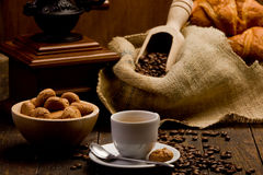 Free Coffee Stock Photos - 22837583