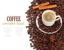 Coffee Stock Photos