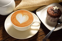 Free Coffee Stock Images - 32086914