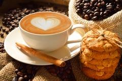 Free Coffee Stock Photography - 32480962