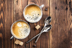 Free Coffee Royalty Free Stock Image - 36827806