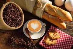 Free Coffee Stock Photo - 37702660