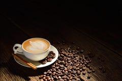 Free Coffee Royalty Free Stock Photo - 45152245