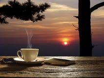 Free Coffee Stock Image - 45152351