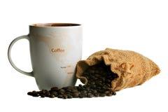 Free Coffee Royalty Free Stock Photos - 4537408