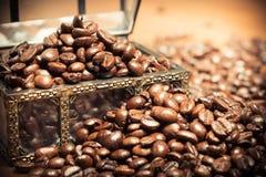 Free Coffee Royalty Free Stock Photos - 45925758
