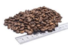 Free Coffee Royalty Free Stock Image - 48018436