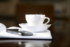 Coffee 5288 Royalty Free Stock Images