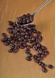 Coffee-533 Stock Photo
