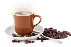 Free Coffee Stock Photography - 5794572