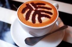 Free Coffee Stock Image - 60284961