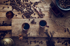 Free Coffee Stock Images - 64847064