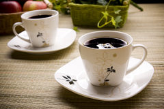 Coffee Stock Images