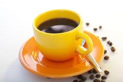 Free Coffee Royalty Free Stock Photos - 9252208