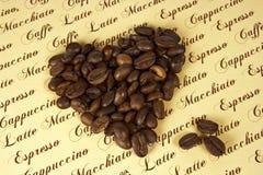 Free Coffee Royalty Free Stock Image - 9623386